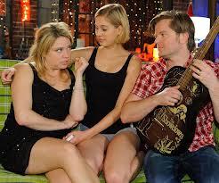 Datei:Sarah,Ingo und Bea.jpg