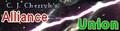 Thumbnail for version as of 23:39, May 2, 2012