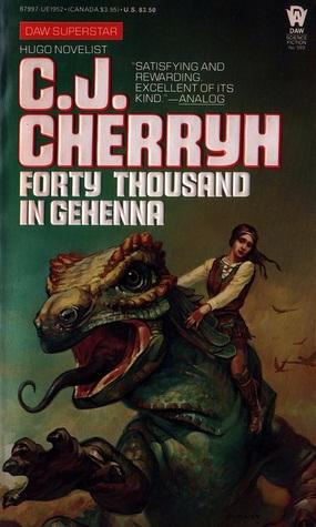 File:40k in Gehenna.jpg