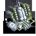 Aa missile 03