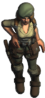 File:Scout 04.png