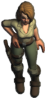 File:Scout 02.png