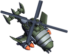 Helicopter 04