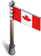 File:Flag-canada.png