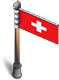 File:Flag-switzerland.png