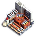 File:Ammo storage 05.png