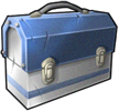 File:Lunch box.png