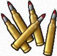 File:Ap bullets.png
