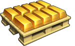 File:Palette of gold.png
