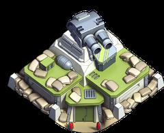File:Hq bunker 07.png
