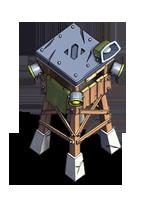 File:Gun tower 03.png