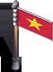 File:Flag-vietnam.png