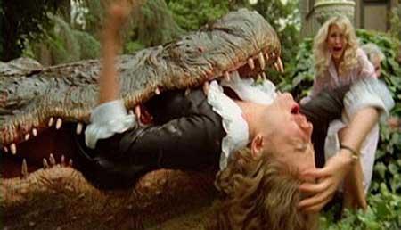 File:Alligator-1980-Movie-1.jpg