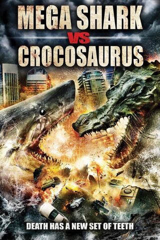File:Mega-Shark-Vs-Crocosaurus.jpg
