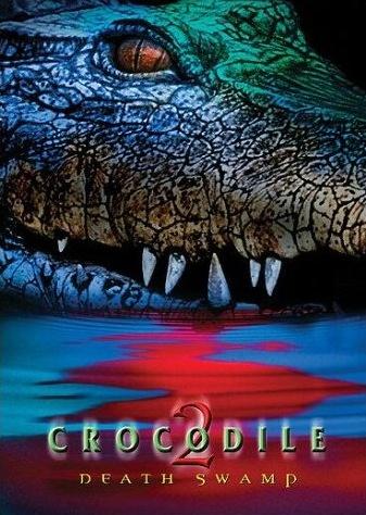 File:Crocodile2deathswamp.jpg