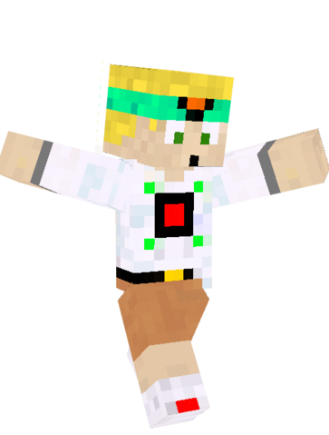 File:MinecraftCharacter.png