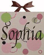 Sophia-Circle