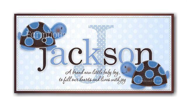 File:Jackson.jpg