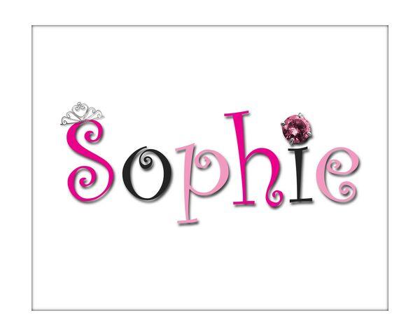 File:Sophie.jpg