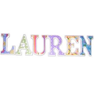 File:Lauren.jpg