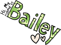 File:Bailey.png