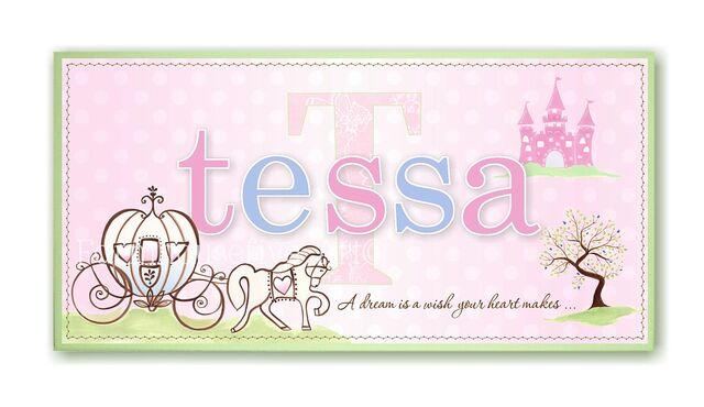File:Tessa.jpg