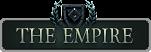 Empire-0