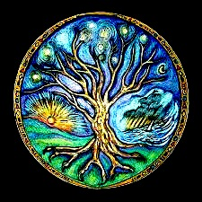 File:Tree of life v 2.jpg
