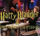 Harry Bladder