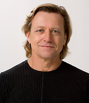 File:Michaelhurstprofile.jpg