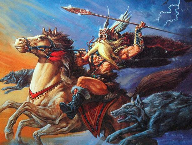File:Odin-eight-legged-horse.jpg