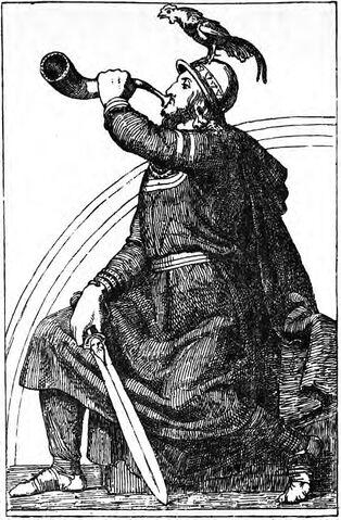 File:Heimdallr (1907) by J. T. Lundbye.jpg