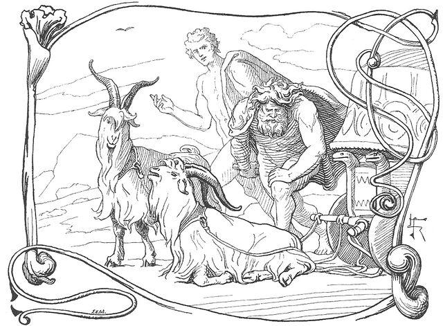 File:Tanngrisnir and Tanngnjóstr by Frølich.jpg