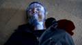 2014-03-28 111039 alhu s1e3 facemaker.png