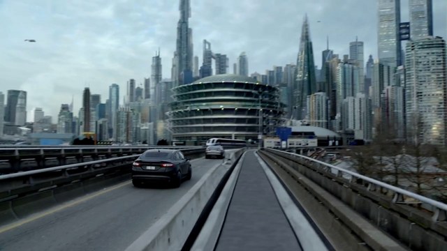 File:AH-movietrailer-00071-resize.png