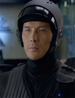 File:Almost Human Wiki - MX-43 001.jpg