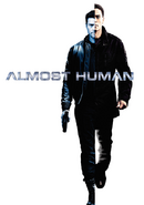 Almost-human-ad-01