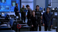 AlmostHuman-109 0564.png