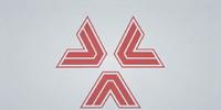 MX PSA