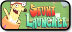 File:Ana micro button stuntlauncher mo.jpg