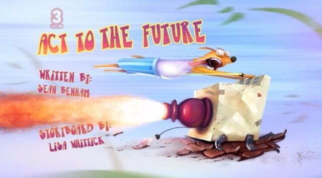 File:Act to the future.jpg