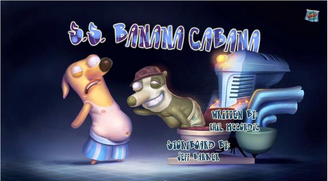 File:S.S Banana Cabana.png