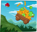 Thumbnail for version as of 04:04, April 19, 2013