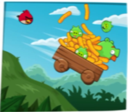 File:185px-Screen shot 2012-05-08 at 3.38.14 PM.png