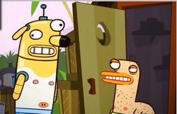 File:Robot Howie and Duck.PNG