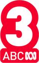 File:80px-ABC3 logo.png