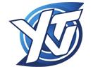 File:Ytv ca.jpg