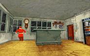AITDII kitchen001