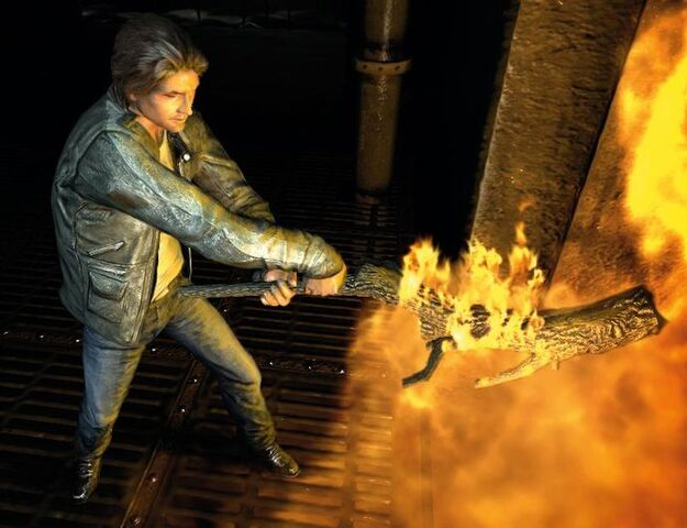 File:Fire2.jpg
