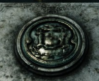 Seal of Pregzt